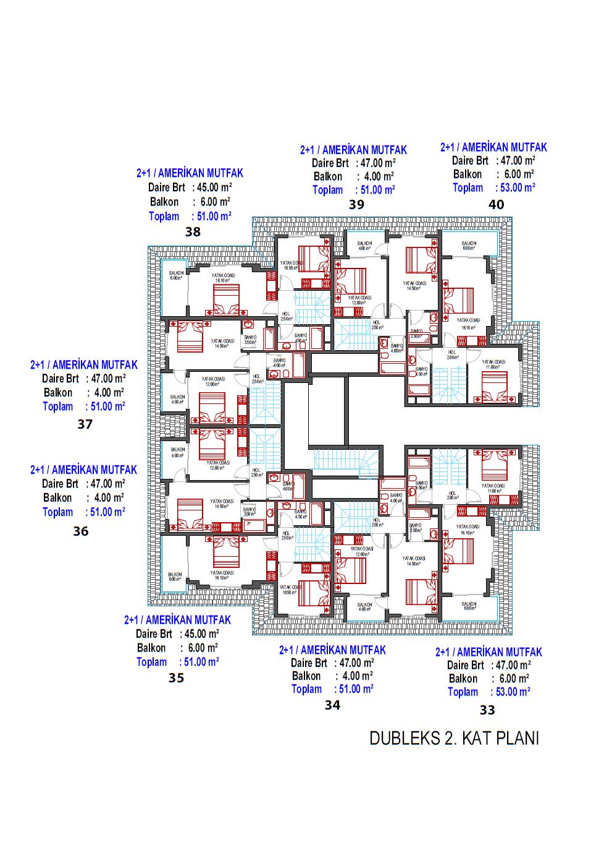 Современные квартиры в инвестиционном проекте по ценам строительной компании - Фото 35
