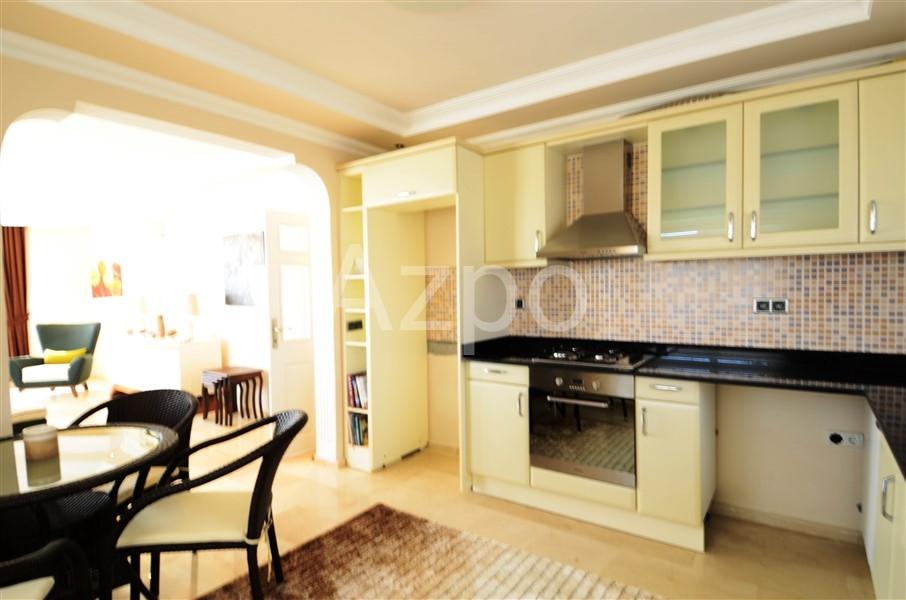 Мечтаете о собственном доме по доступной цене - Фото 8
