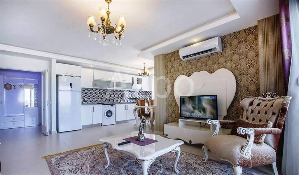 Квартиры в новом комплексе в районе Авсаллар - Фото 16