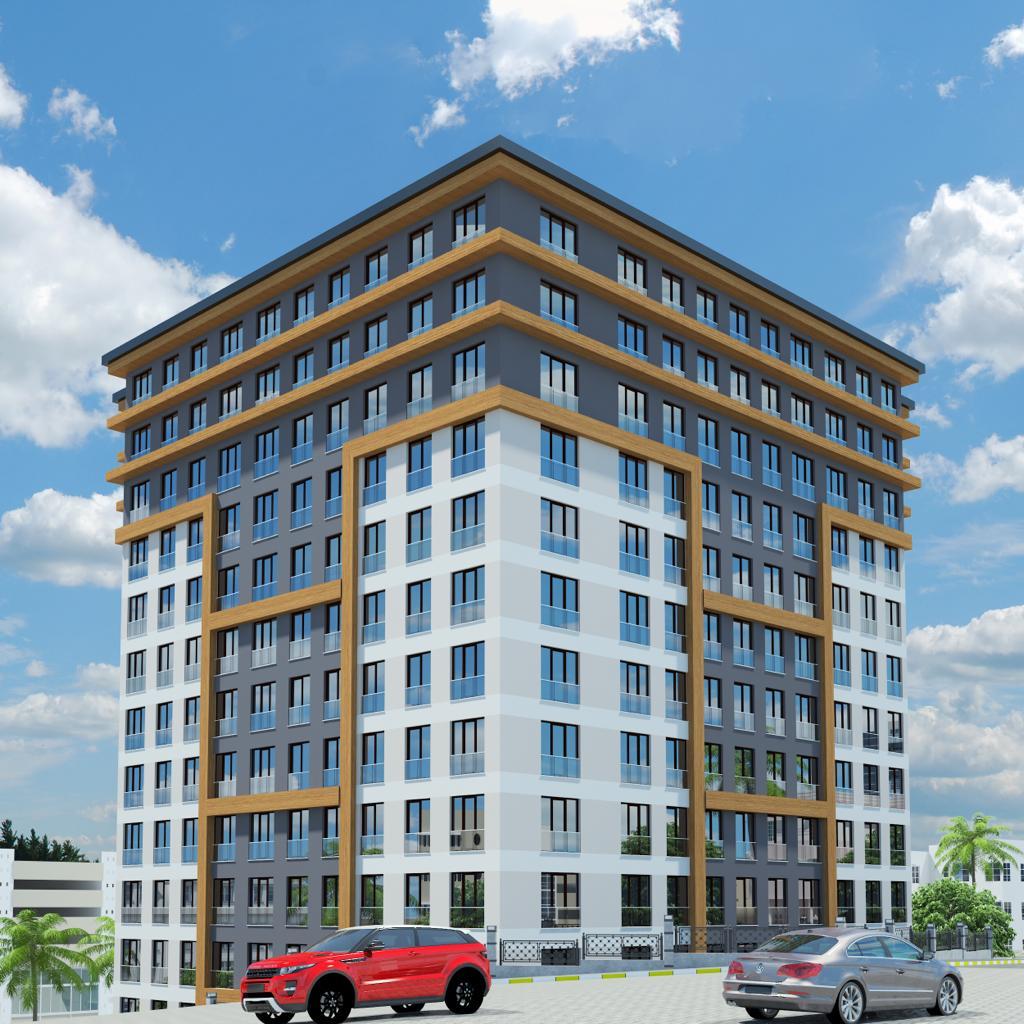 Квартиры в рассрочку по ценам строительной компании - Фото 2