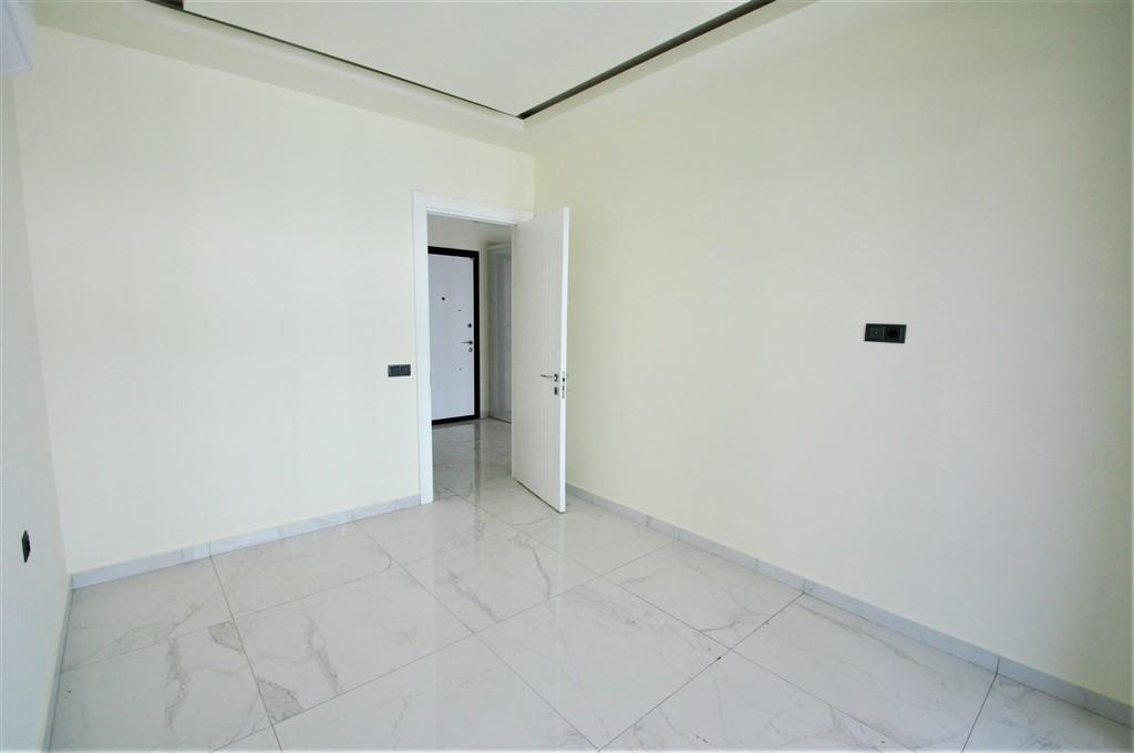 Двухкомнатная квартира в новом жилом комплексе с инфраструктурой - Фото 24