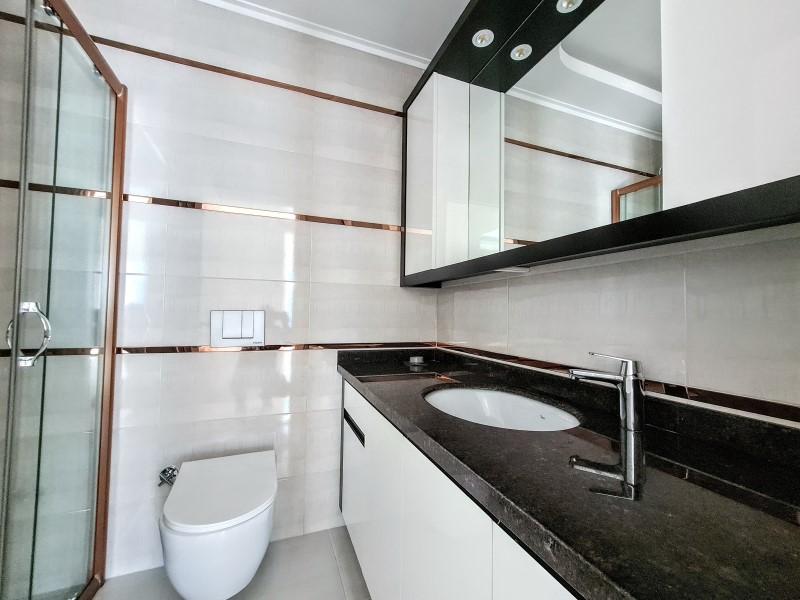 Квартиры в новом комплексе в Махмутларe - Фото 32