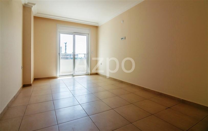 Квартира в 200 метрах от моря - Фото 17