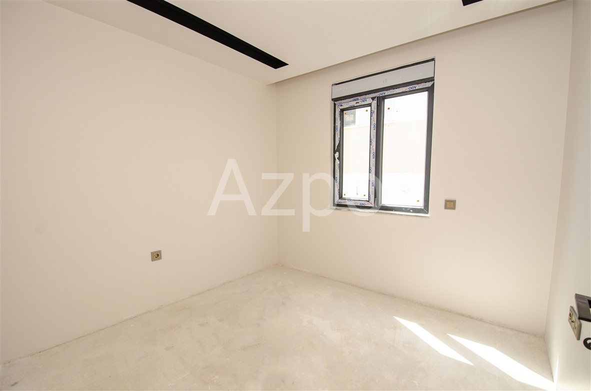 Kвартиры класса премиум в микрорайоне Арапсую - Фото 17