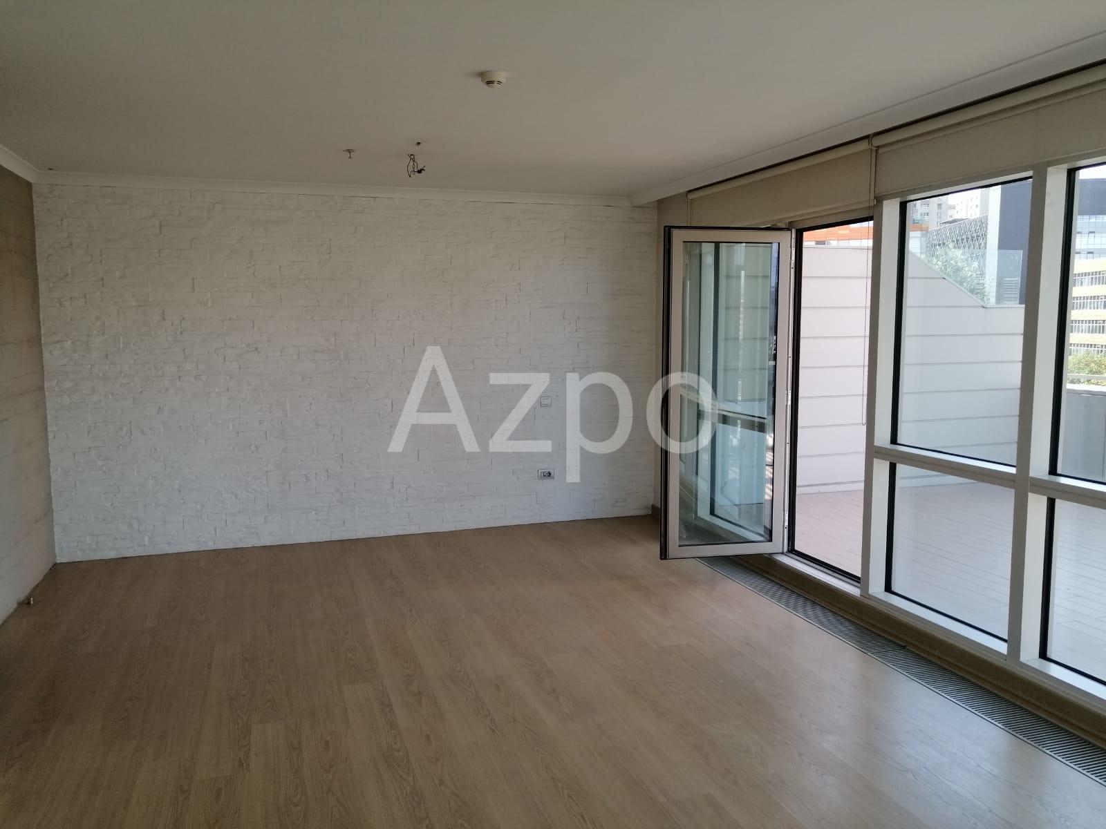 Квартира 3+1 с большой террасой - Фото 7
