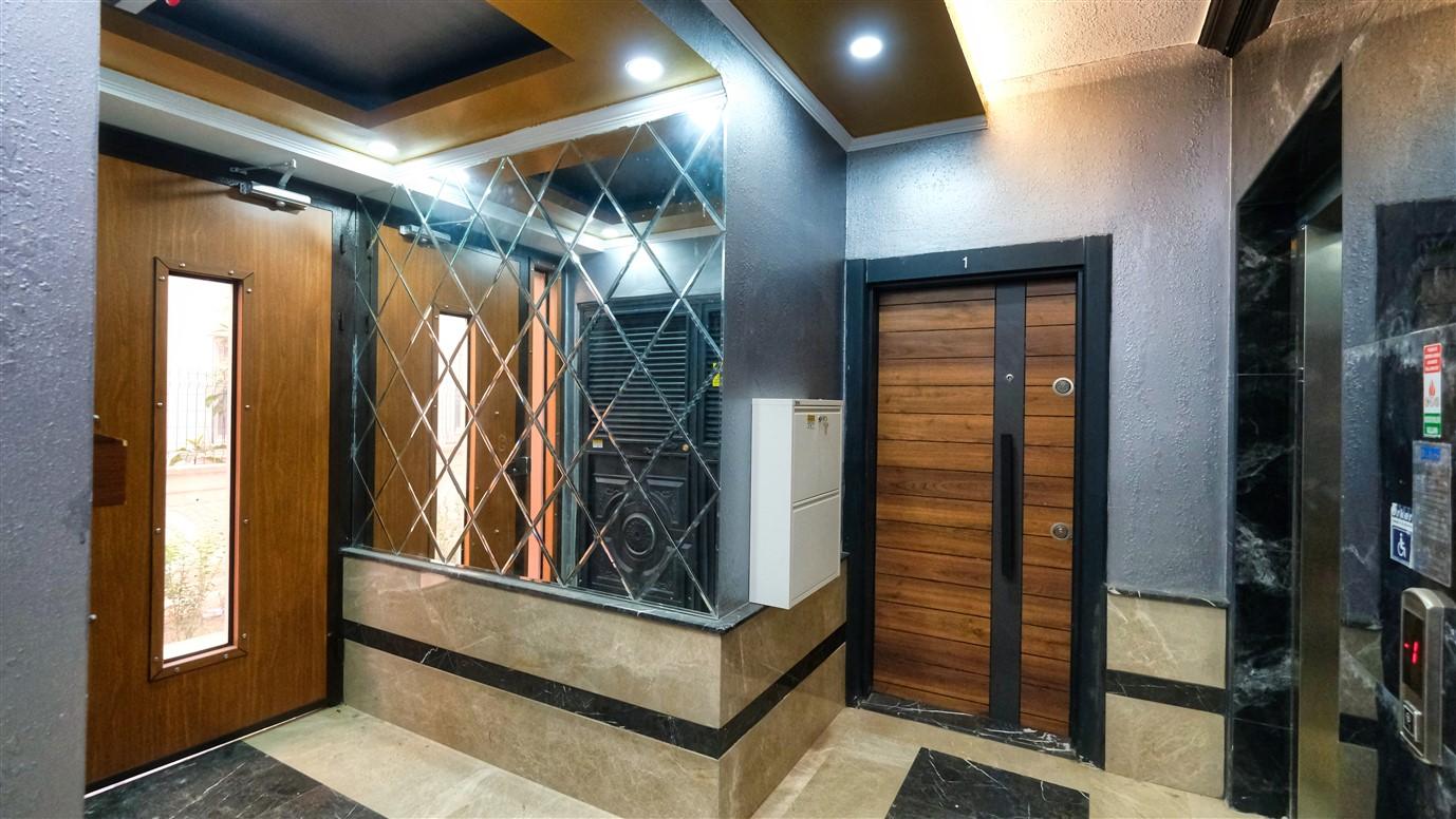 Комфортабельные квартиры от застройщика в готовом жилом комплексе - Фото 7