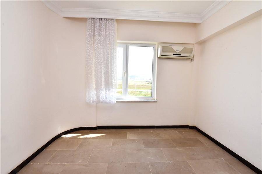 Квартира 2+1 с видом на море в районе Демирташ - Фото 19