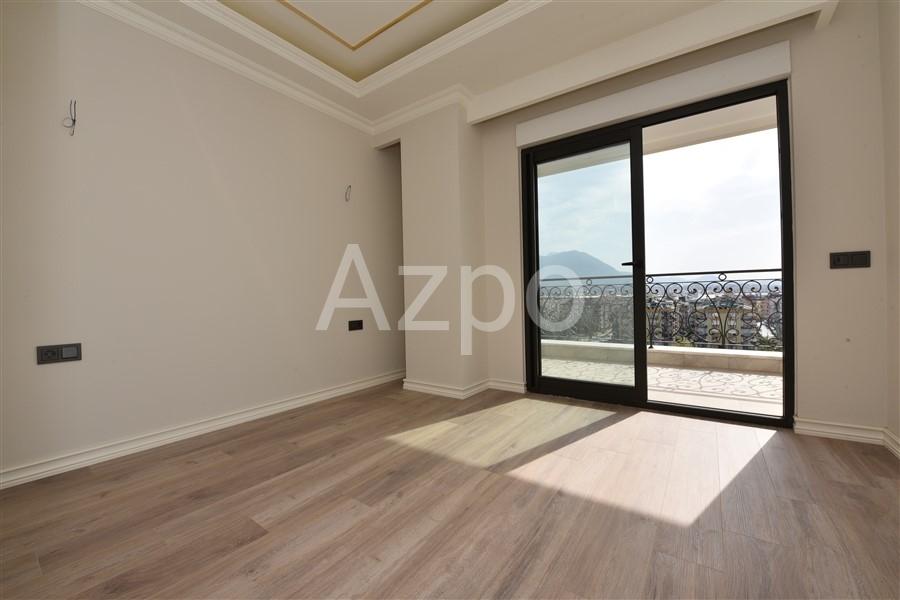 Квартира в самом роскошном комплексе - Фото 25