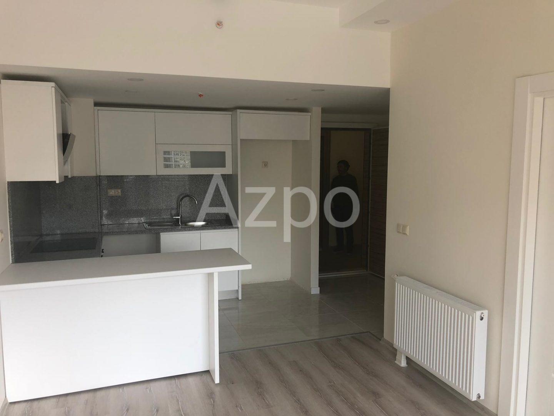 Готовые квартиры в районе Эсеньюрт Стамбул - Фото 20