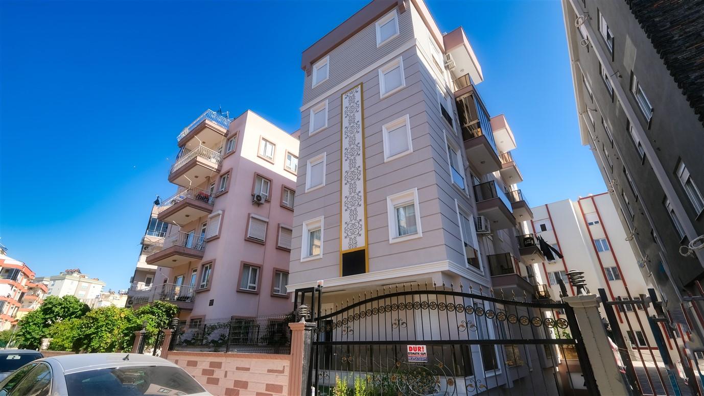 Комфортабельные квартиры от застройщика в готовом жилом комплексе - Фото 2