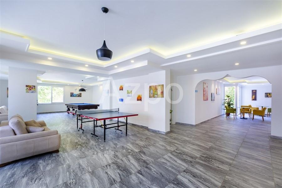 Двухкомнатная квартира в современном комплексе - Фото 6