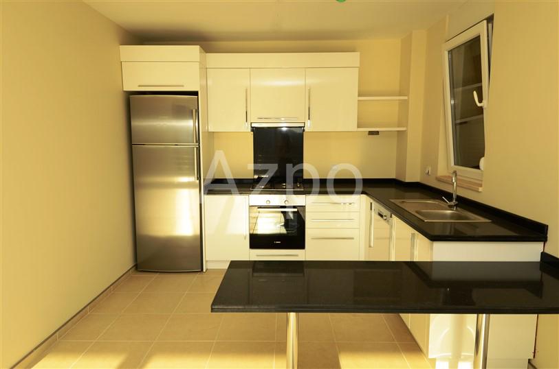Апартаменты 2+1 в благоустроенном районе Алании - Фото 9