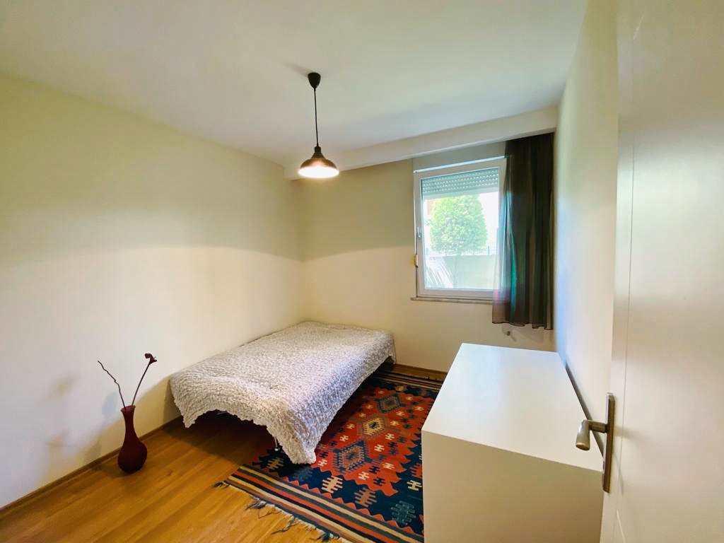 Квартира 2+1 в микрорайоне Лиман - Фото 16
