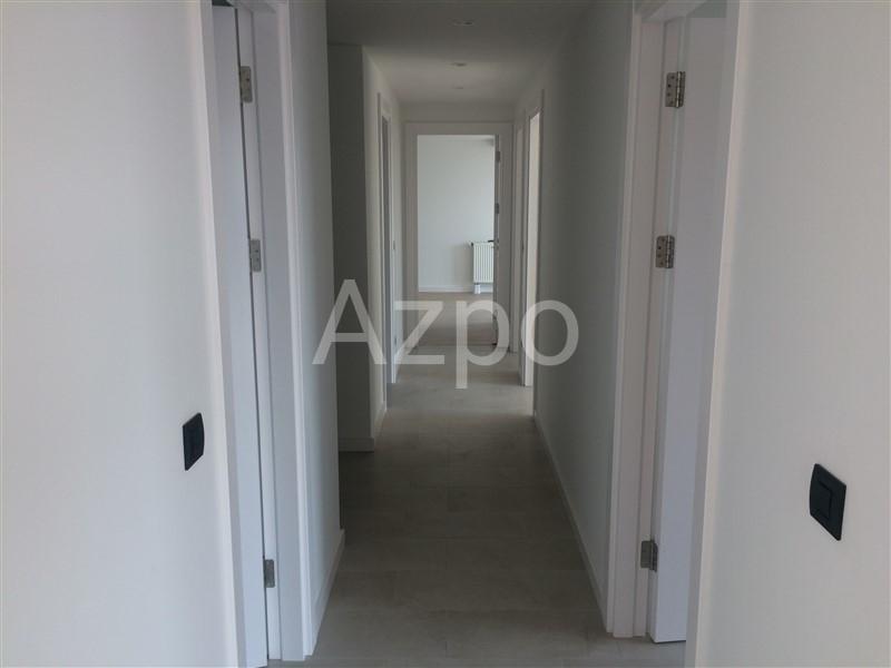 Квартира 3+1 в современном комплексе город Измир - Фото 5