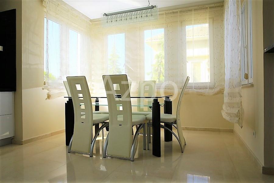 3-х этажная вилла с панорамным видом - Фото 12