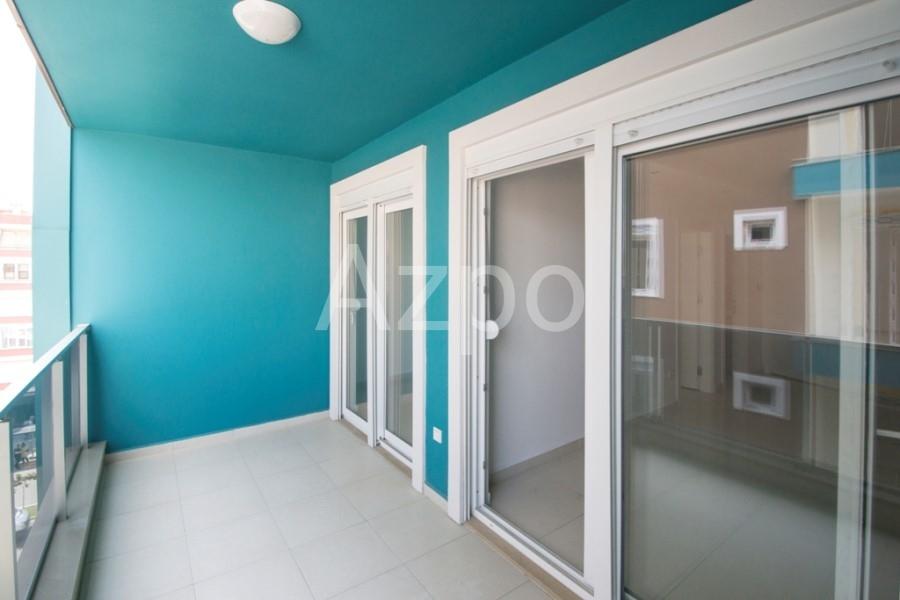 Квартиры и пентхаусы в районе пляжа Клеопатры - Фото 14