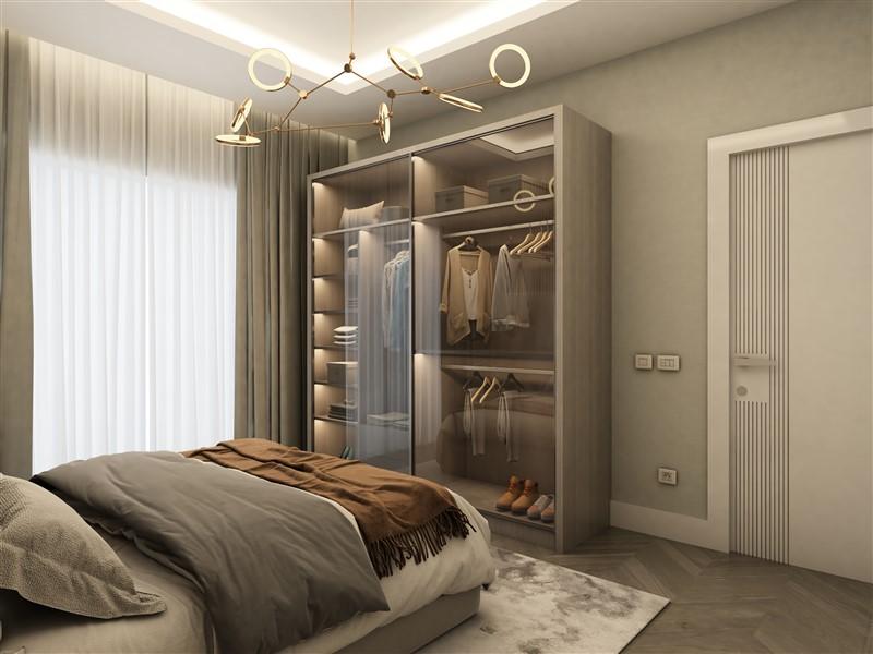 Современные квартиры различных планировок в новом инвестиционном проекте - Фото 21
