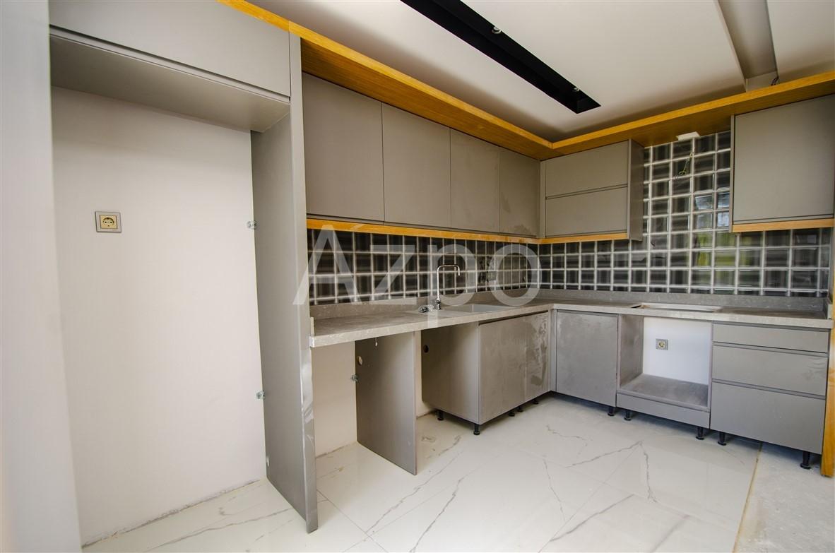 Kвартиры класса премиум в микрорайоне Арапсую - Фото 20