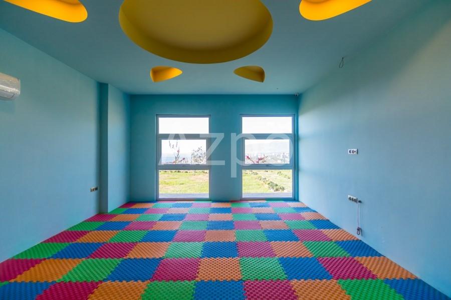 Квартиры разных планировок в Каргыджак - Фото 20