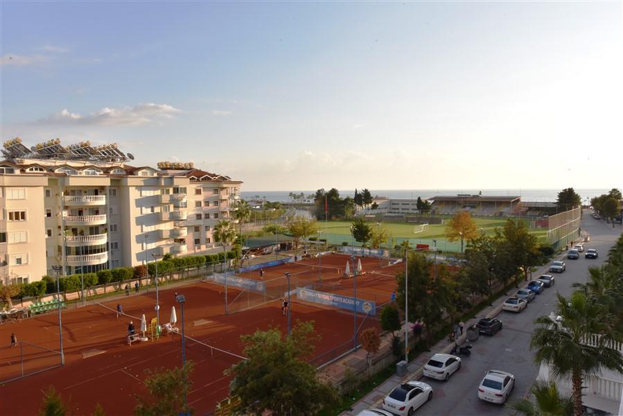 Апартаменты 3+1 через дорогу от моря - Фото 51