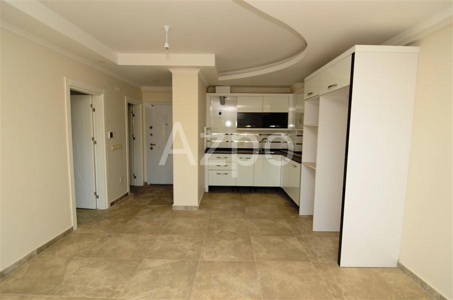 Двухкомнатная квартира в районе Джикджилли - Фото 7