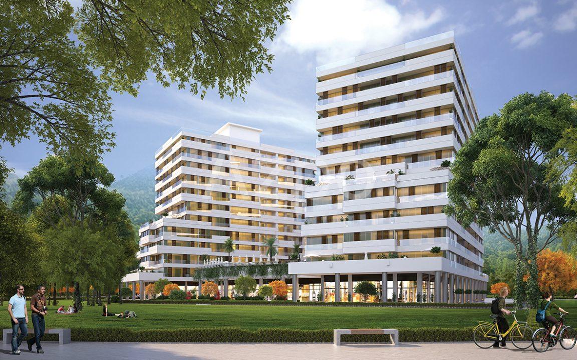 Качественные и просторные квартиры - Фото 2