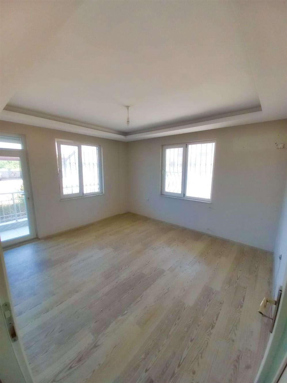 Трёхкомнатная квартира в районе Кепез по очень выгодной цене - Фото 5