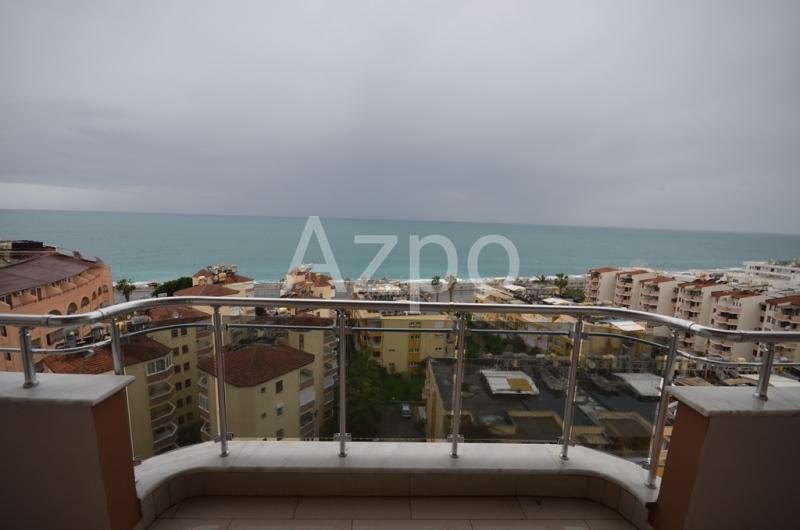 Меблированная квартира в 100 метрах от моря - Фото 9