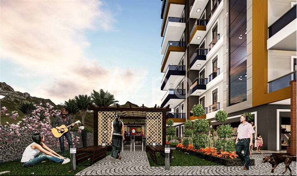 Новые квартиры по очень выгодной цене - Фото 5