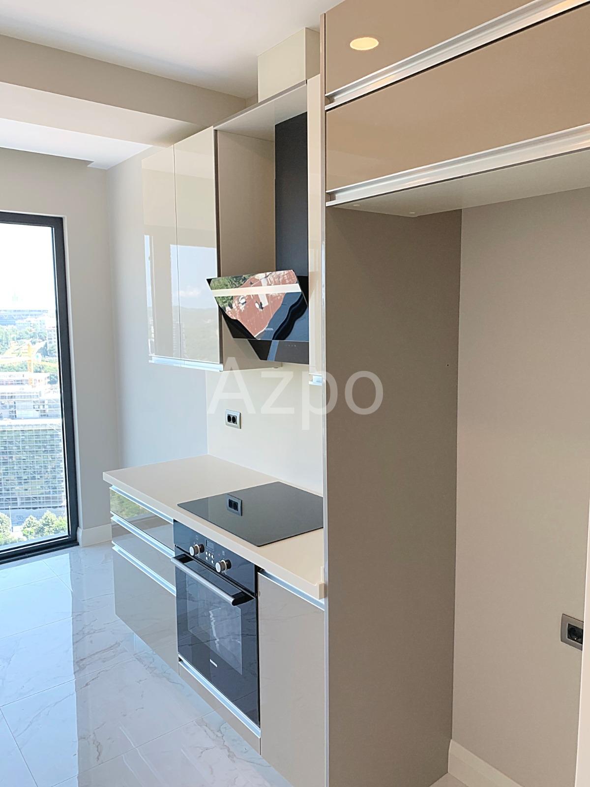 Квартиры различных планировок в новом жилом комплексе - Фото 26