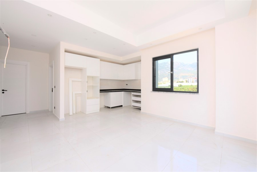 Новая двухкомнатная квартира в современном жилом комплексе отельного типа - Фото 15