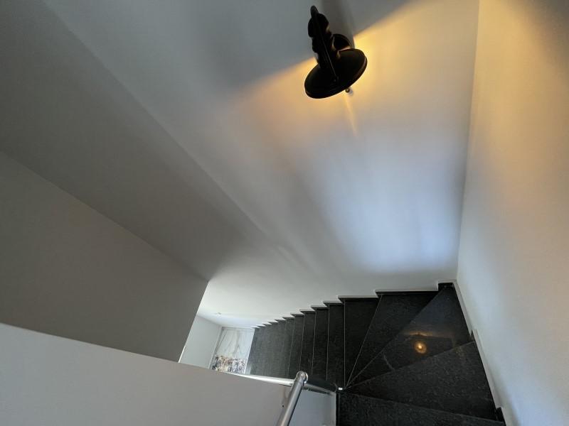 Меблированный пентхаус 3+1 в новом комплексе с инфраструктурой - Фото 32