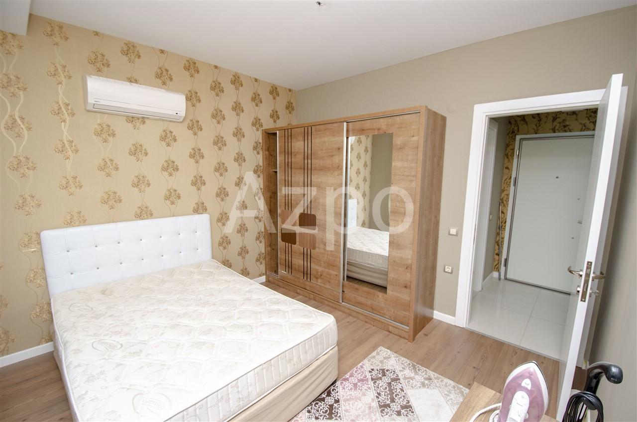 Квартира 1+1 в газифицированном доме - Фото 18