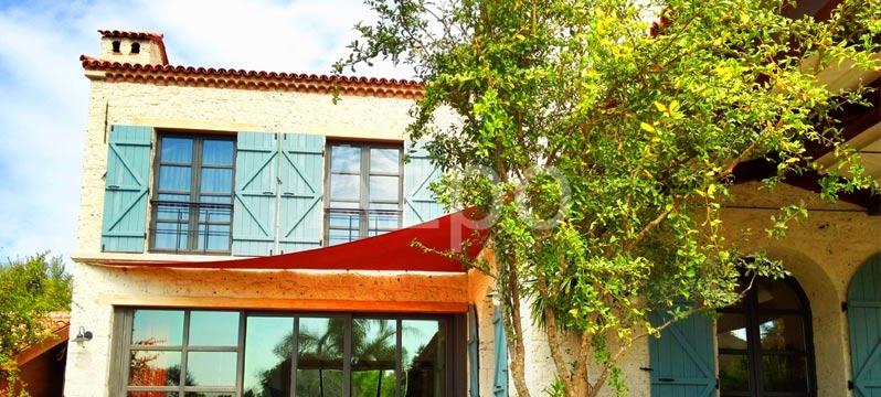 Двухэтажная вилла в Алачаты (Измир) - Фото 9