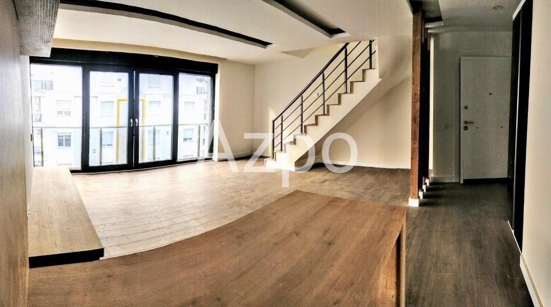 На продажу квартиры в новом жилом доме - Фото 20