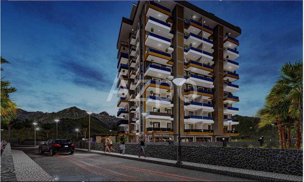 Новые квартиры по очень выгодной цене - Фото 6
