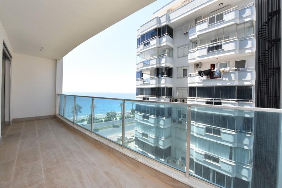Двухкомнатная квартира в 50 метрах от пляжа - Фото 14