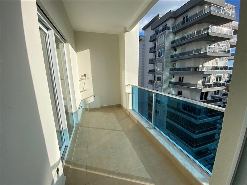 Двухкомнатная квартира в новом жилом комплексе с инфраструктурой - Фото 22
