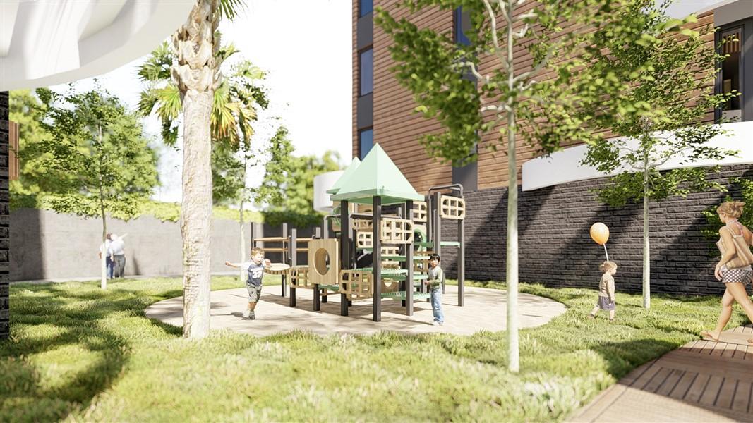 Роскошные квартиры в инвестиционном проекте - Фото 10