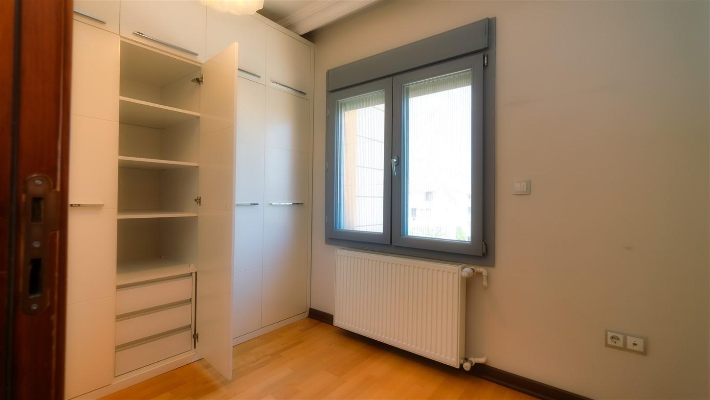 Роскошная квартира 4+1 в микрорайоне Гюрсу - Фото 53