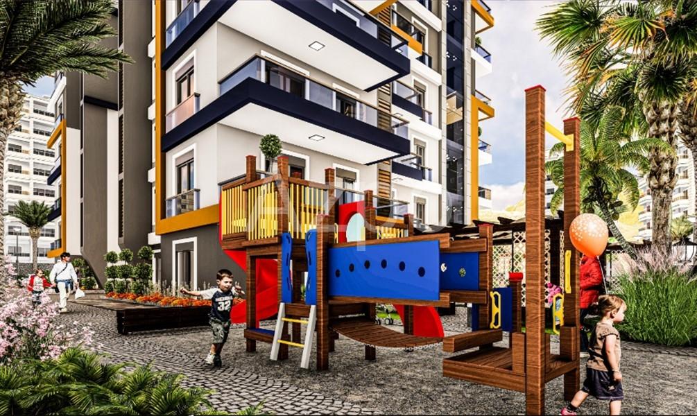 Новые квартиры по очень выгодной цене - Фото 12