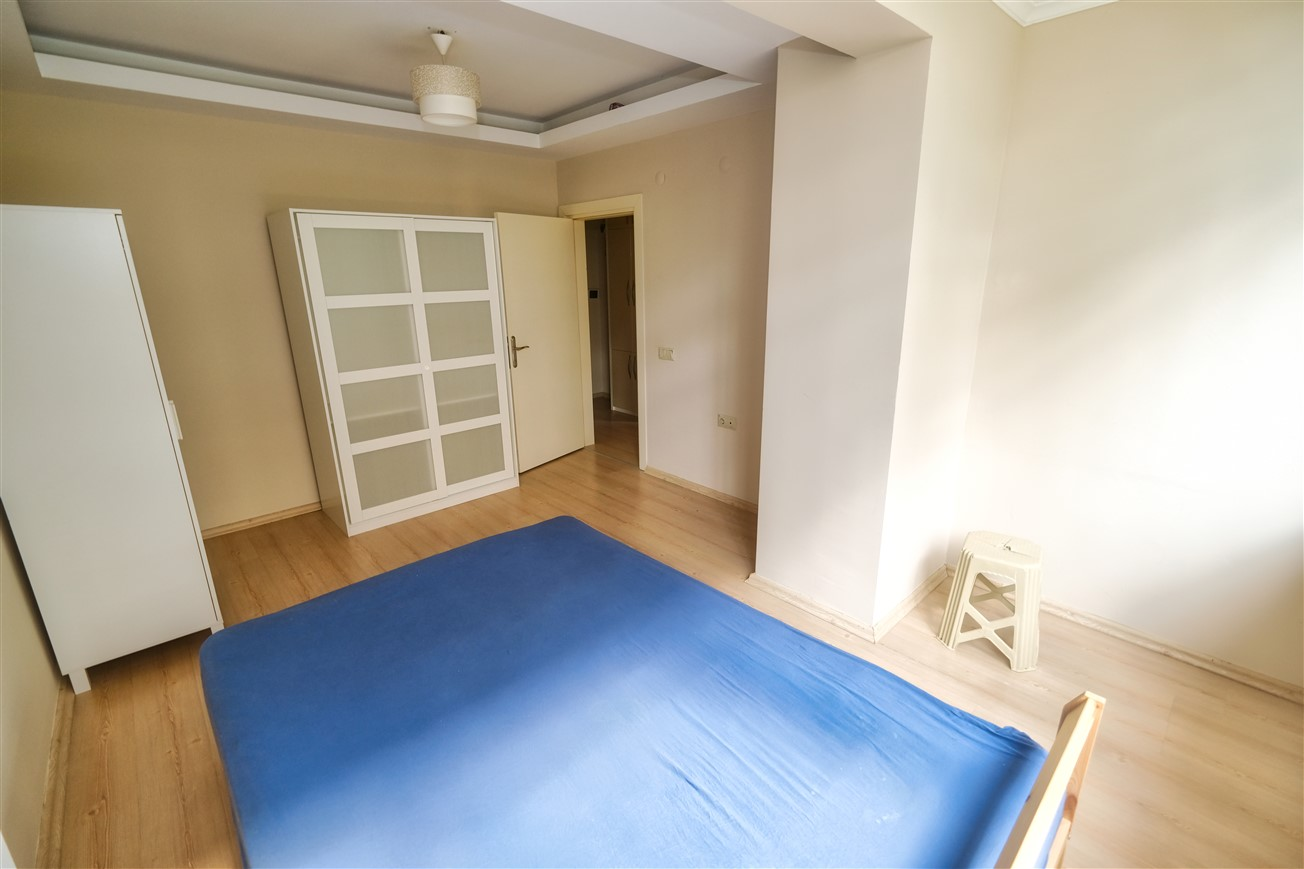 Квартира 1+1 в микрорайоне Хурма - Фото 19
