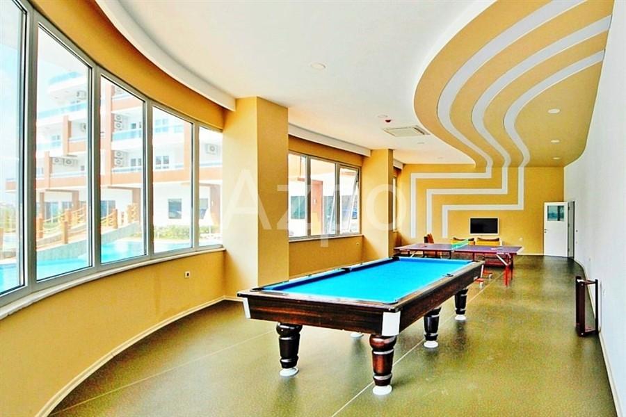 Шикарная квартира в одном из лучших комплексов - Фото 3