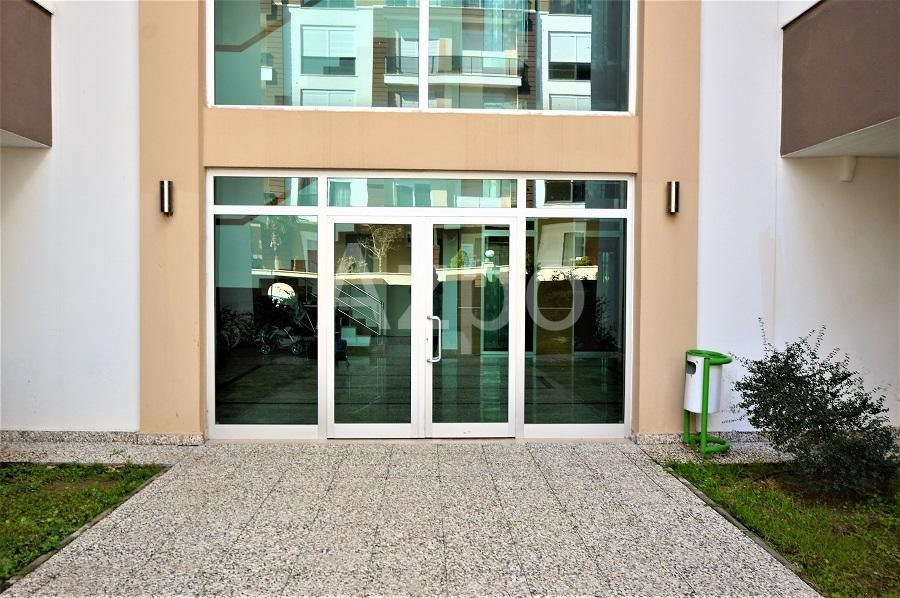 Квартиры в комплексе с отельной инфраструктурой - Фото 17