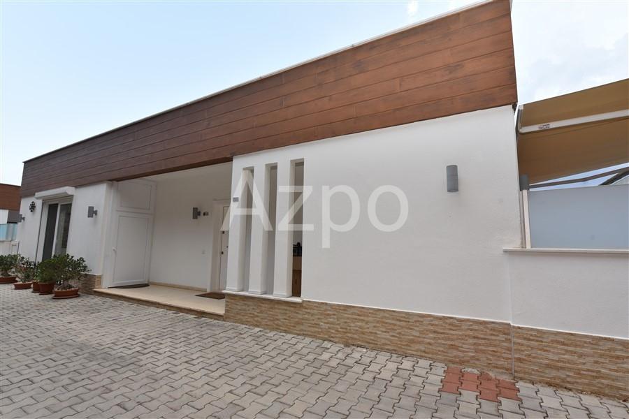 Двухэтажная вилла с собственным бассейном - Фото 17
