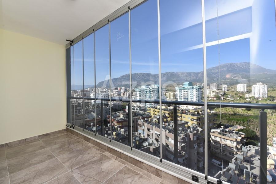 Двухуровневая квартира в новом комплексе 2017 года - Фото 6
