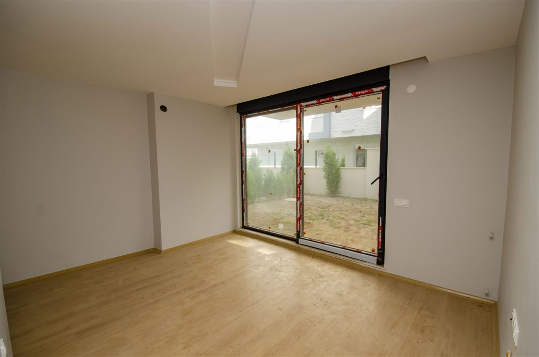 Квартиры 2+1 в районе Гюзельоба Лара Анталия - Фото 16