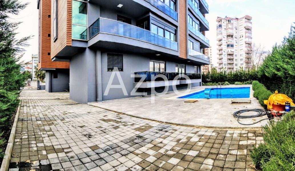 На продажу квартиры в новом жилом доме - Фото 3