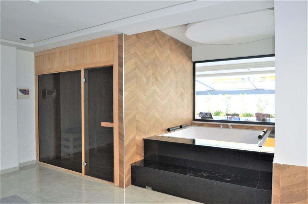 Двухкомнатная квартира в новом жилом комплексе с инфраструктурой - Фото 8
