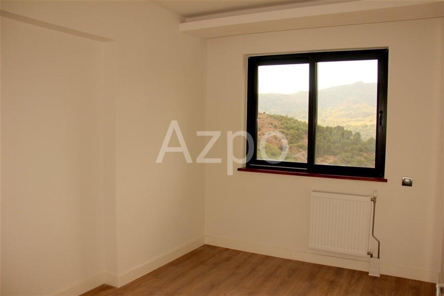 Новая квартира 3+1 в городе мегаполисе Измир - Фото 7